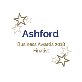 Ashford Business Awards